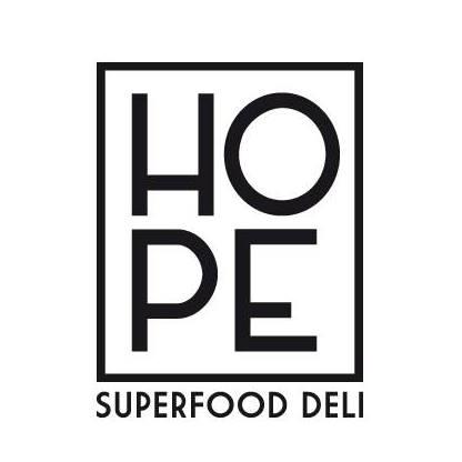 Hope Deli