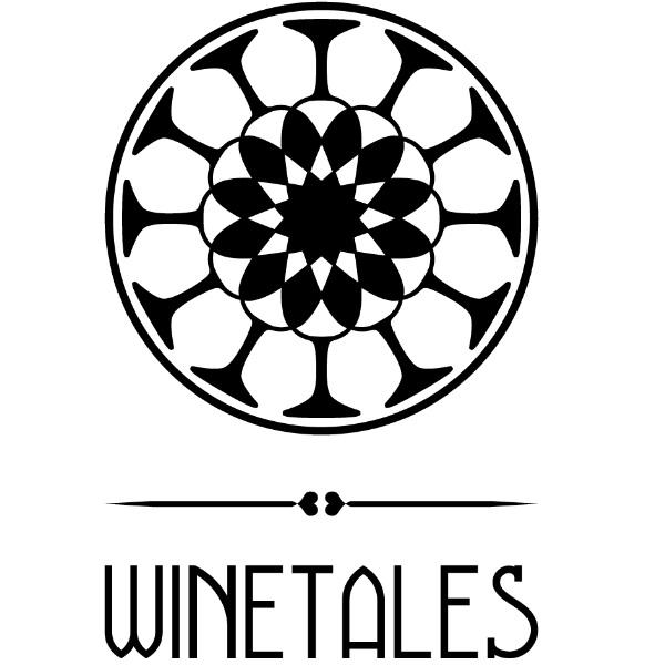 Winetales