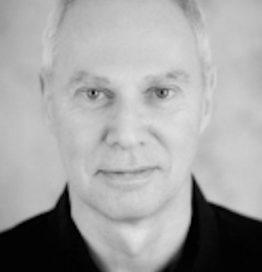 Dr. med. Dipl. Biol. Bernd Löffler