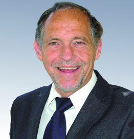 Dr. Jochen Hamatschek