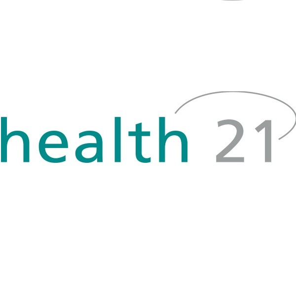 Proteomis – health21 – PHD