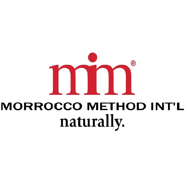 Morrocco Method International