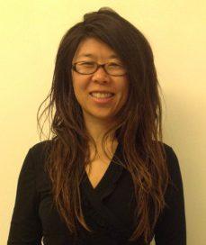 Dr. Grace Liu