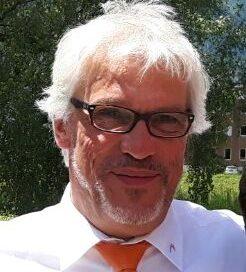 Thomas Neubert