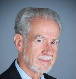 Prof. Dr. Spitz