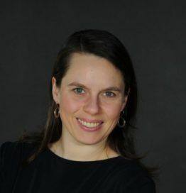 Sabine Rippe