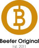 Beefer