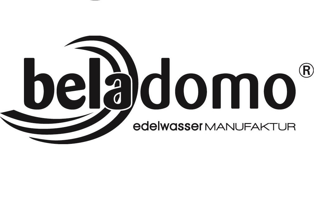 beladomo GmbH Edelwasser-Manufaktur