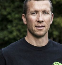 Bernd Reichender
