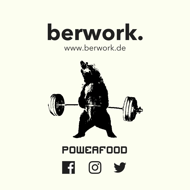 berwork.