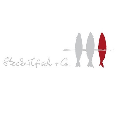 Steckerlfisch & Co