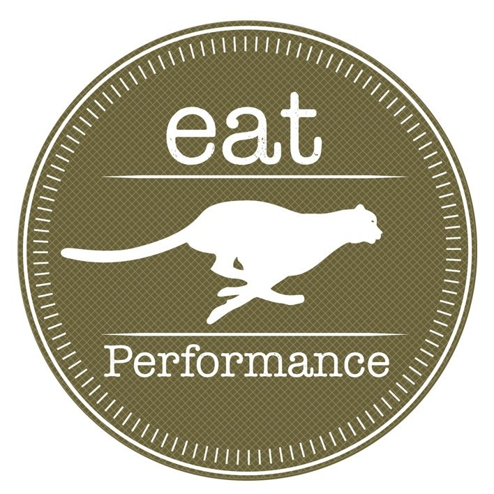 eat performance paleo convention