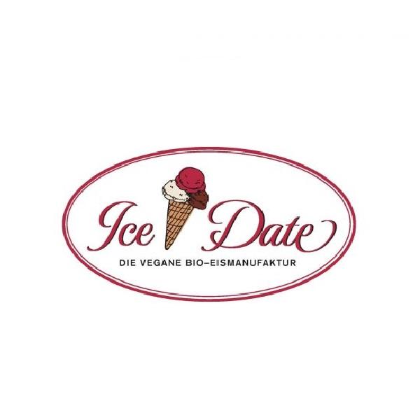 iceDate