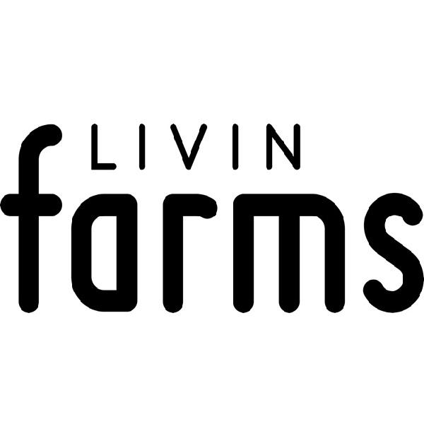 Livinfarms