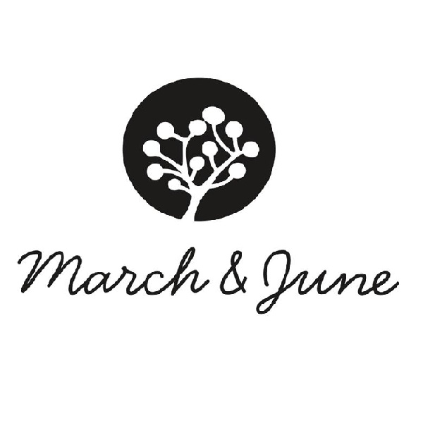 march&june-logo