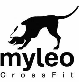 MyLeo Crossfit