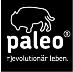 Paleo Leben