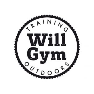 WillGym