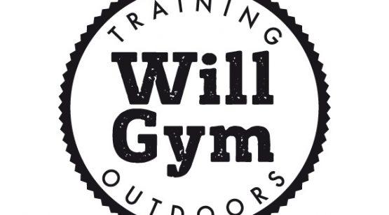 willgym-logo
